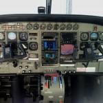 N937CK Panel 2