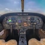 CITV_Cockpit_2