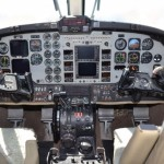 N933CL-cockpit