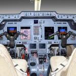 3.Cockpit