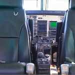 N552BS - Gauges