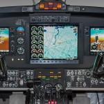 N254JL King Air 350