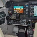 N254JL Cockpit2