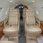 N219JL interior 3