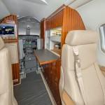 N219JL interior 4