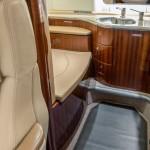N219JL interior 5